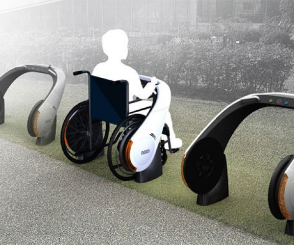news wheelchair 3