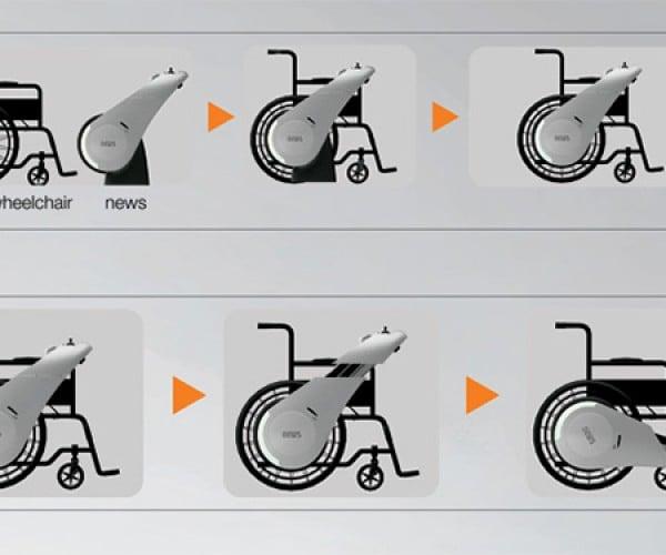 news wheelchair 4