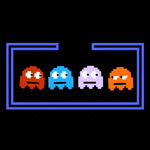 pac_man_discuss_tv