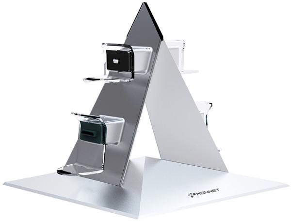 power pyramid supreme 2