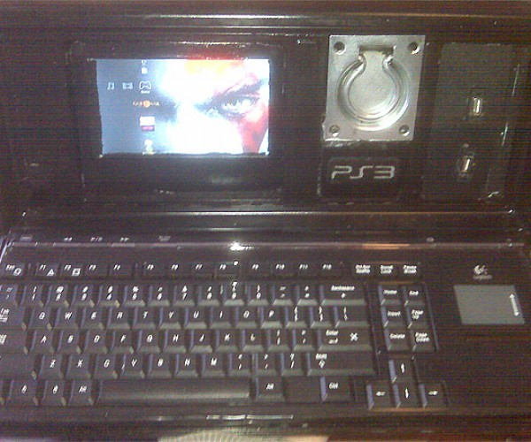 ps3_compaq_luggable