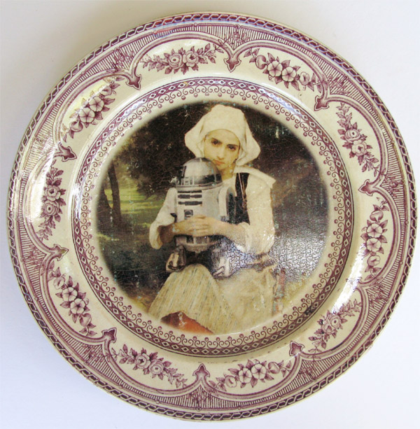 r2d2_antique_plate