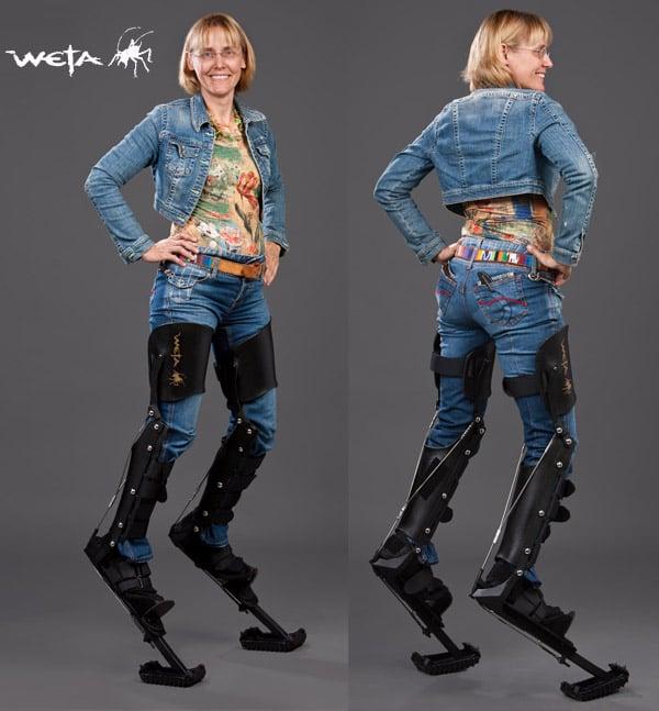 weta_legs