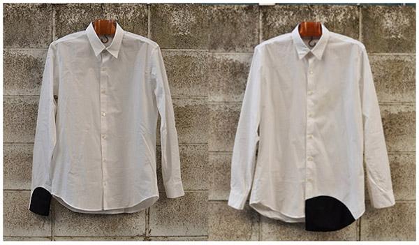 wipe shirt 1