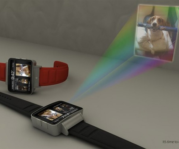 051010_Iwatch_Concept_2