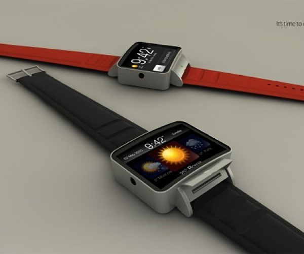 051010_Iwatch_Concept_3