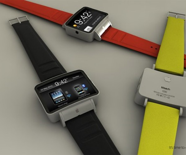 051010_Iwatch_Concept_4