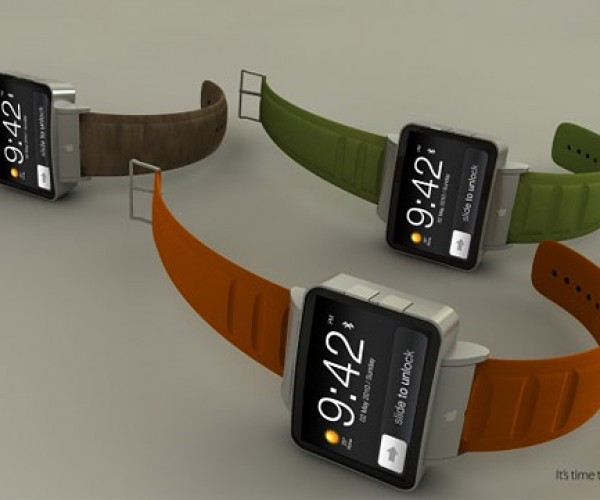 051010_Iwatch_Concept_5