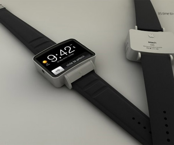051010_Iwatch_Concept_6