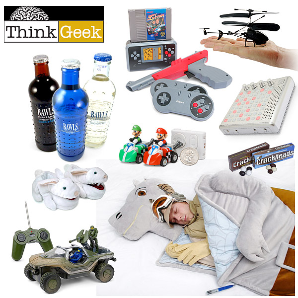 052110_thinkgeek_1