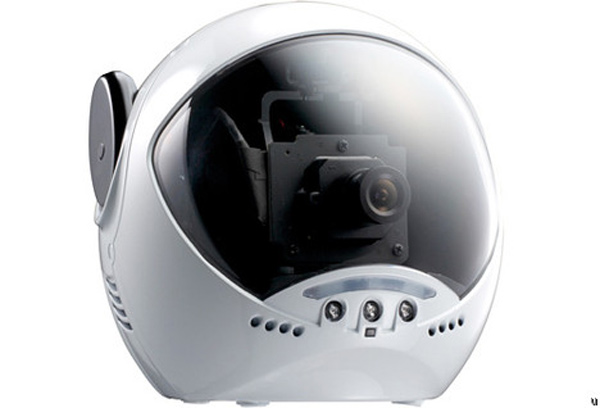 mimamori softbank camera cam security pets big brother