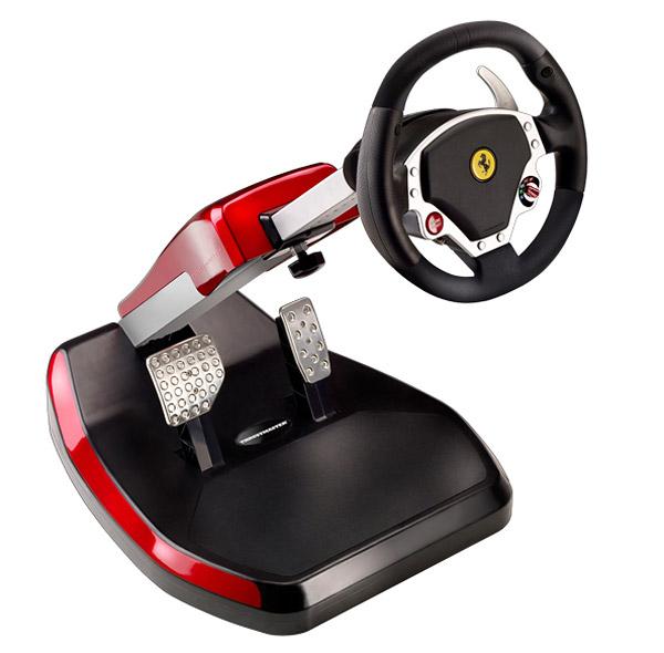 052710_ferrari_wheel_1