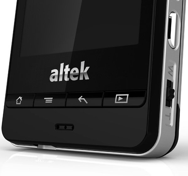 altek leo camera phone dslr taiwan singapore