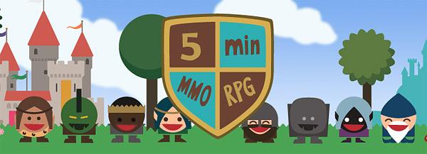 5_minute_mmorpg