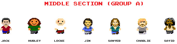 8-bit_lost_characters