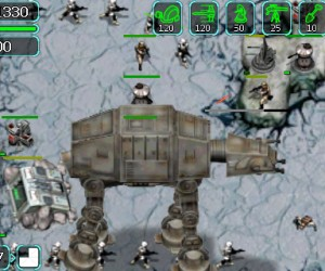 SW Battle for Hoth 02 300x250