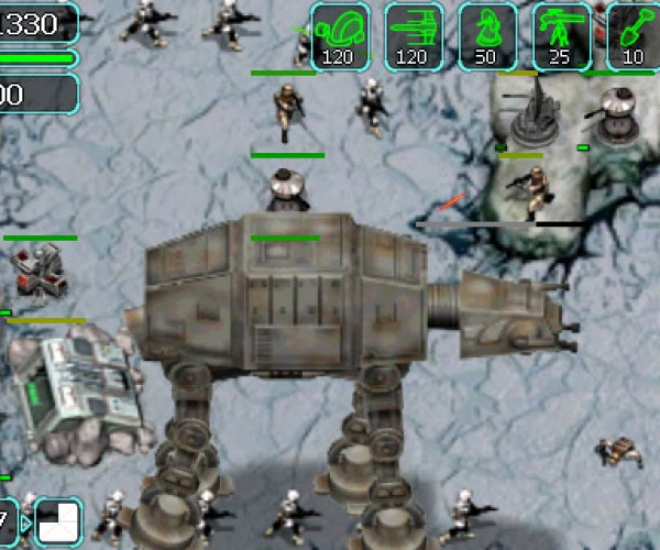 SW_Battle_for_Hoth_02