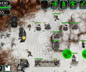 SW Battle for Hoth 07 300x250