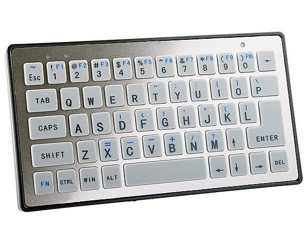 Brando-Slim-Bluetooth-Keyboard-3