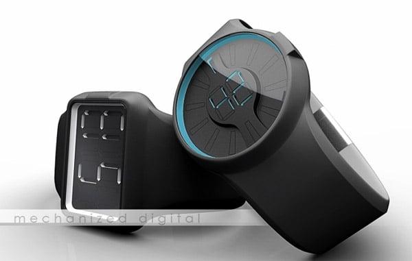 carl_allen_mechanical_digital_watches_1