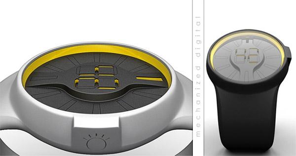 carl_allen_mechanical_digital_watches_2