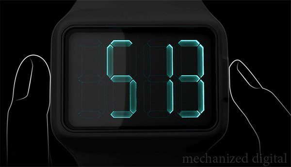 carl_allen_mechanical_digital_watches_4
