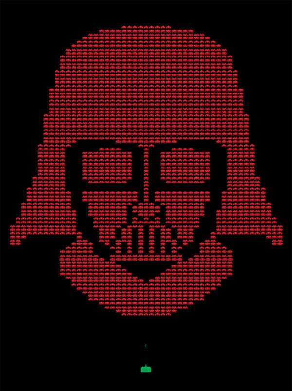 darth_space_invaders_tshirt