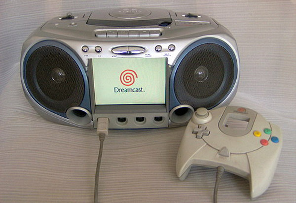 dreamcast_portable_boombox