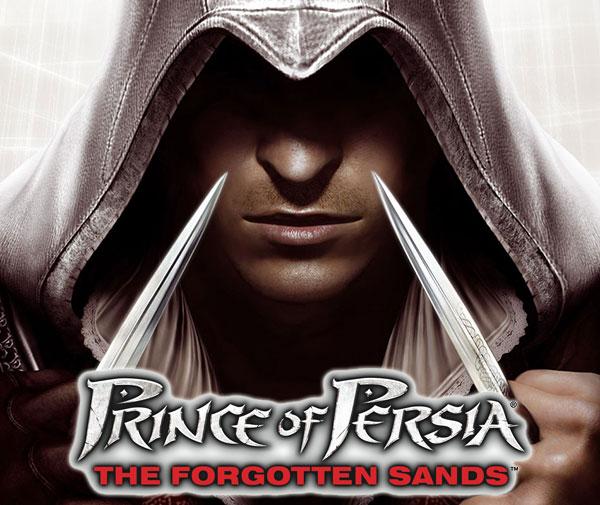 ezio prince of persia