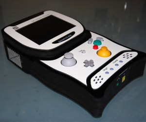 gamecube portable 2 300x250
