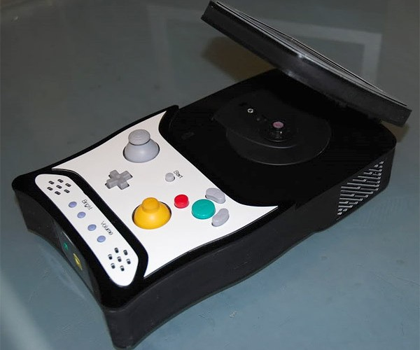 gamecube_portable_3