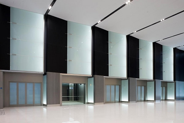 giant_elevators