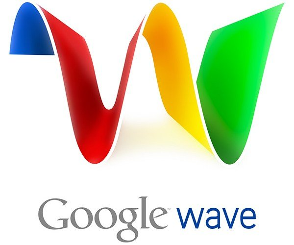 Google Wave Now Available to Everyone, Still Confusing