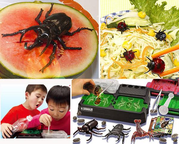 gummix_bug_candy_maker_3