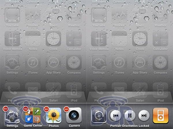 iphone os 4.0 2