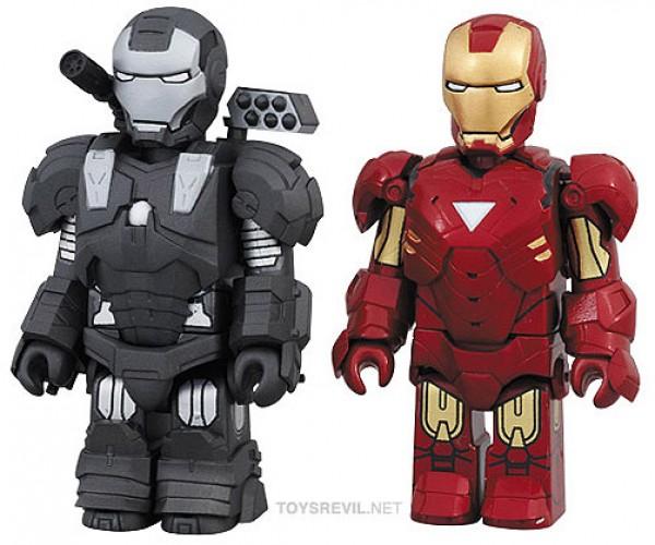 iron-man-2-kubrick-2