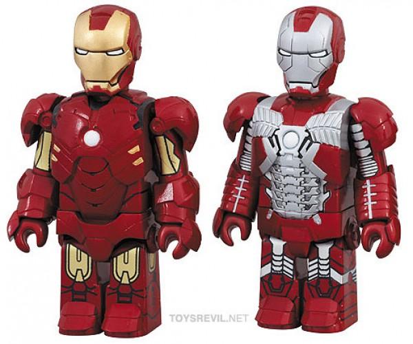 iron-man-2-kubrick-3
