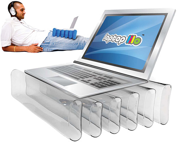 laptop_lilo