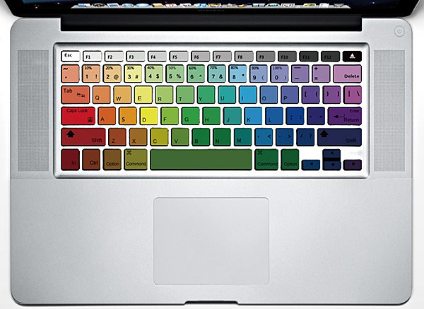 macbook-keyboard-decals-1