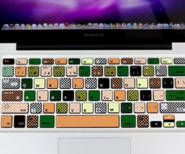 macbook keyboard decals 2