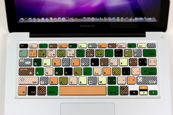 macbook-keyboard-decals-2