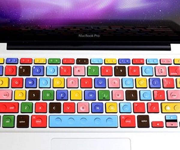 macbook keyboard decals 4