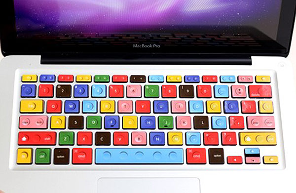 macbook-keyboard-decals-4
