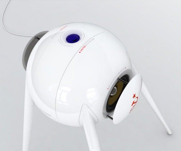 mint sputnik 2