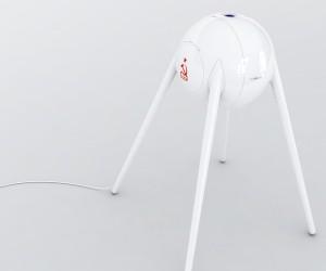 mint sputnik 5 300x250