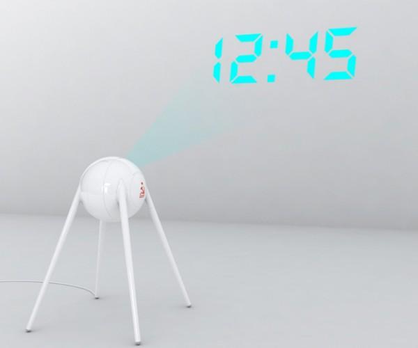 mint sputnik 7