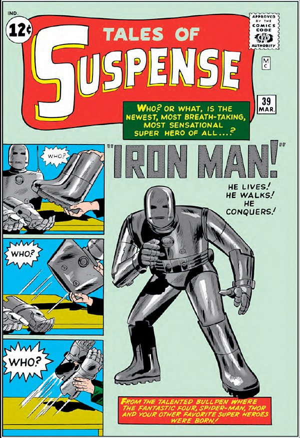 original_iron_man_comic