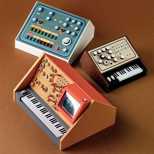 Pocket-Synths-by-Dan-Mcpharlin-1