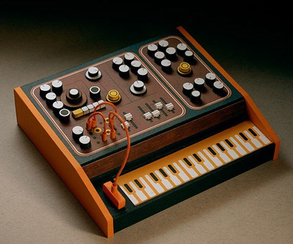 pocket synths by dan mcpharlin 2