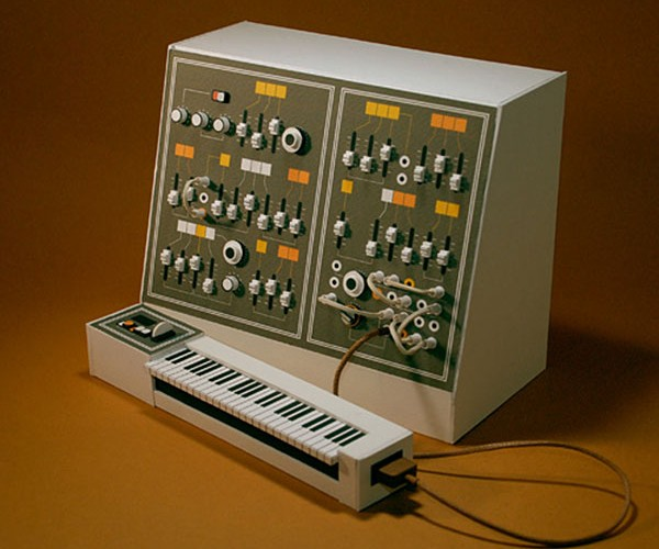 pocket synths by dan mcpharlin 4